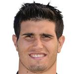 فوتبال فانتزی Ezequiel  E. Muñoz