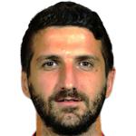 فوتبال فانتزی Alessandro  A. Gamberini