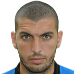 فوتبال فانتزی Guido  G. Marilungo