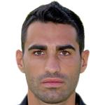 فوتبال فانتزی Davide  D. Brivio