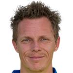 فوتبال فانتزی Nicolas Sebastian  N. Frey