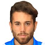 فوتبال فانتزی Francesco  F. Zampano