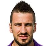 فوتبال فانتزی Nenad  N. Tomović