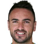 فوتبال فانتزی Jerónimo  Momo