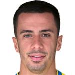 فوتبال فانتزی Hernán Daniel  Hernán