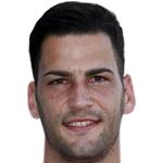 فوتبال فانتزی Edgar Antonio  Edgar Méndez