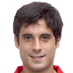 فوتبال فانتزی Xabier  Etxeita