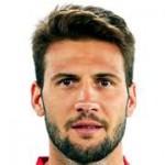 فوتبال فانتزی F. Vázquez
