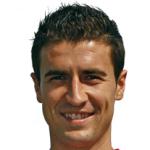 فوتبال فانتزی Gabriel  Gabi