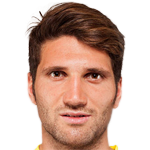 فوتبال فانتزی Carles  Planas