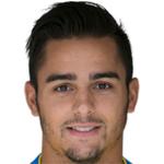 فوتبال فانتزی David Simón  David Simón
