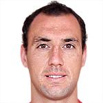 فوتبال فانتزی Iván  Ramis