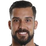 فوتبال فانتزی Miguel Ángel  Moyà
