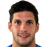 فوتبال فانتزی Javier  Javi López