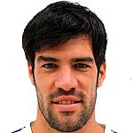 فوتبال فانتزی Manuel Alejandro  Manu García