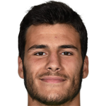 فوتبال فانتزی André  André Moreira