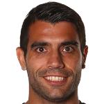فوتبال فانتزی Augusto Matías  A. Fernández