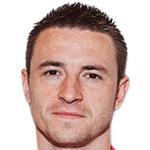 فوتبال فانتزی Antonio  A. Rukavina