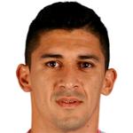 فوتبال فانتزی Pedro Pablo  P. Hernández
