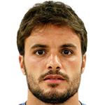 فوتبال فانتزی Pedro León  Pedro León