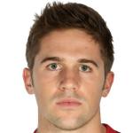 فوتبال فانتزی Andreu  Fontàs
