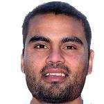 فوتبال فانتزی Gabriel Iván  G. Mercado