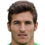 فوتبال فانتزی Hélder Filipe  Hélder Lopes