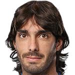 فوتبال فانتزی Carlos  Carlos Martínez