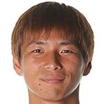 فوتبال فانتزی Takashi  T. Inui