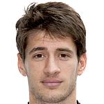 فوتبال فانتزی Enric  Saborit