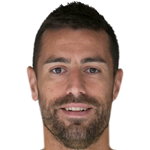 فوتبال فانتزی David  David García