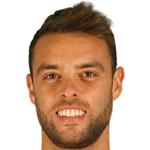 فوتبال فانتزی Sergio  Sergio Álvarez
