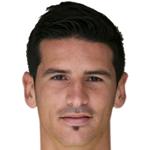 فوتبال فانتزی José Vicente  Vicente Gómez