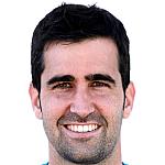 فوتبال فانتزی Asier  Asier Riesgo
