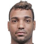 فوتبال فانتزی Míchel Macedo  Machado