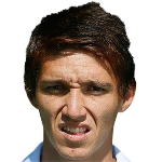 فوتبال فانتزی Claudio Matías  M. Kranevitter