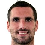 فوتبال فانتزی Anaitz  Arbilla