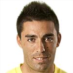 فوتبال فانتزی Bruno  Bruno