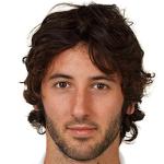 فوتبال فانتزی Esteban Félix  Granero