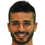 فوتبال فانتزی Francisco Manuel  Fran Rico
