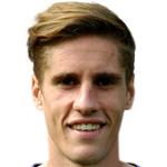 فوتبال فانتزی Raúl  Albentosa