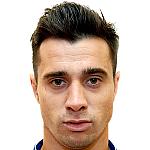 فوتبال فانتزی Jaime  Jaime Romero