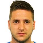 فوتبال فانتزی Duje  D. Čop