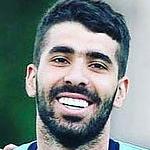 فوتبال فانتزی ارشیا بابازاده بابازاده