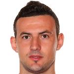 فوتبال فانتزی Danijel  D. Subašić