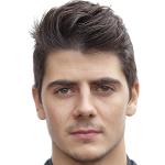 فوتبال فانتزی Jon Ander  Serantes