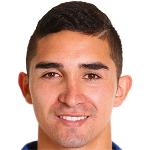 فوتبال فانتزی Felipe Alejandro  F. Gutiérrez