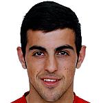 فوتبال فانتزی Carlos  Carlos Castro