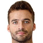 فوتبال فانتزی Bruno Alexandre  Bruno Gama