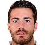 فوتبال فانتزی Xavier  Xavi Torres